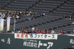 全道少年・FBC U-12・ホクレン旗・交流試合